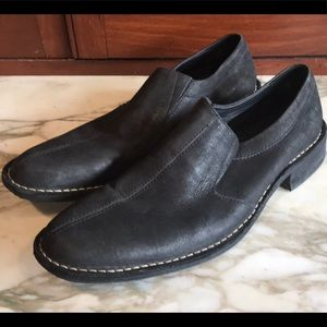 Cole Haan loafers excellent condition